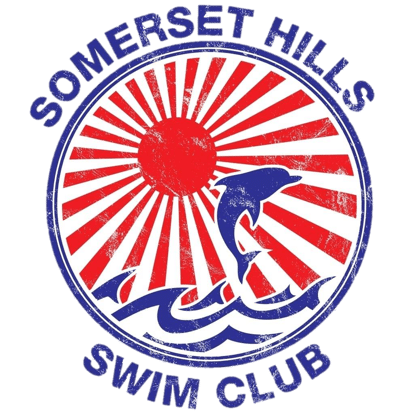 Somerset Hills Swim Club