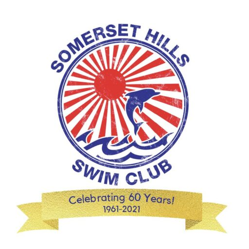 Somerset Hills Swim Club